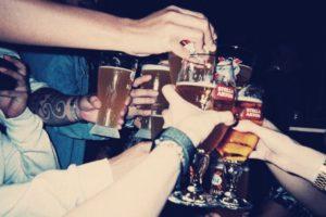 Craft Beerクラフトビール